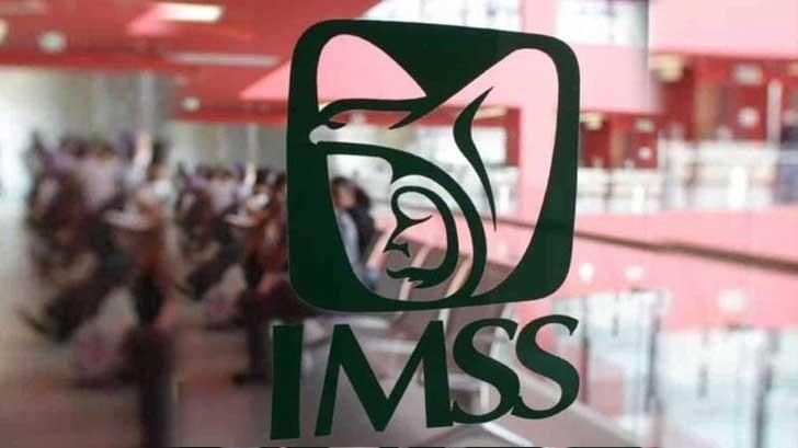 En dos años, más de 27 mil Personas Trabajadoras del Hogar afiliadas al IMSS como resultado de estrategia conjunta con la Secretaría del Trabajo