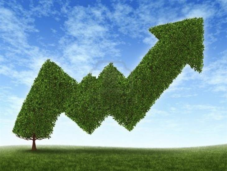 Recibe Banobras Premio ALIDE Verde por su estrategia de fondeo sustentable