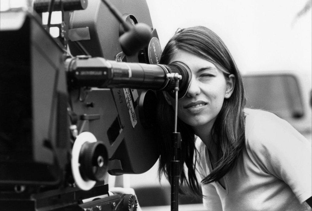Da inicio el primer espacio de capacitación cinematográfica del Imcine exclusivo para mujeres