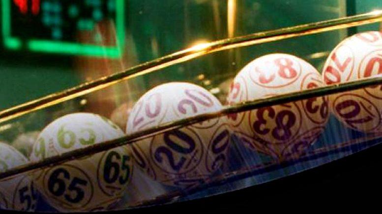 La Lotería Nacional para la Asistencia Pública como promotora de arte y cultura
