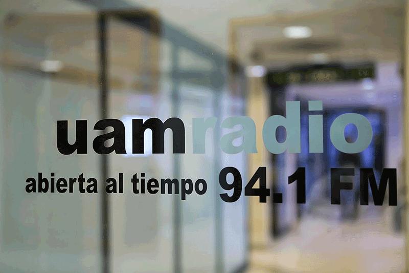 Los medios universitarios deben equilibrar el entretenimiento y la información: Sandra Fernández Alaniz