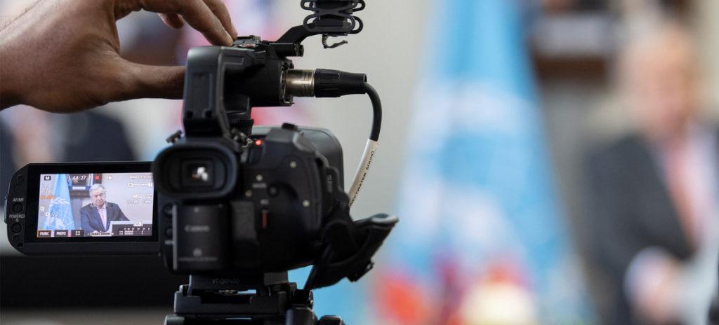 Los bajos salarios, pandemia para muchos periodistas mexicanos