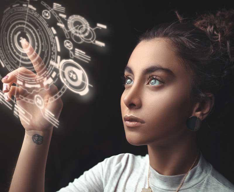 Presenta Conacyt anteproyecto de iniciativa de Ley General de Humanidades, Ciencias, Tecnologías e Innovación