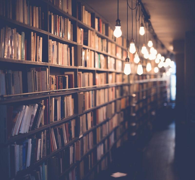 Libros UNAM presenta Hilo de Aracne, una colección editorial universitaria dirigida a los jóvenes lectores