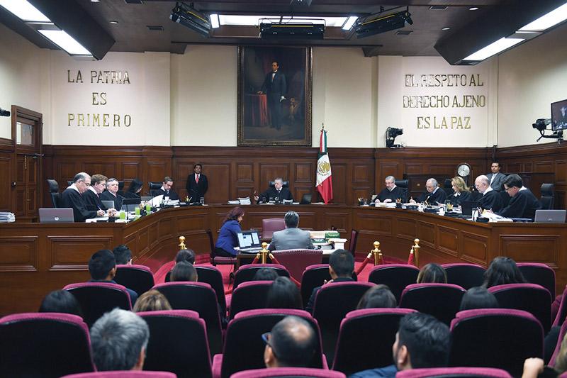Propone PRD que quienes se reeligan para puestos de elección popular no utilicen recursos correspondientes de sus actuales cargos