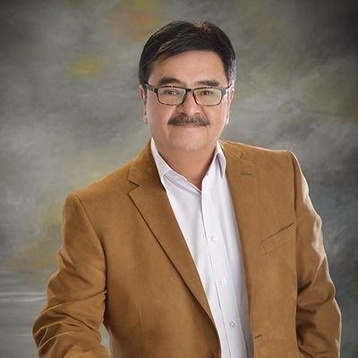 Se postula Agustín Guerrero Castillo a la Secretaría General de Morena