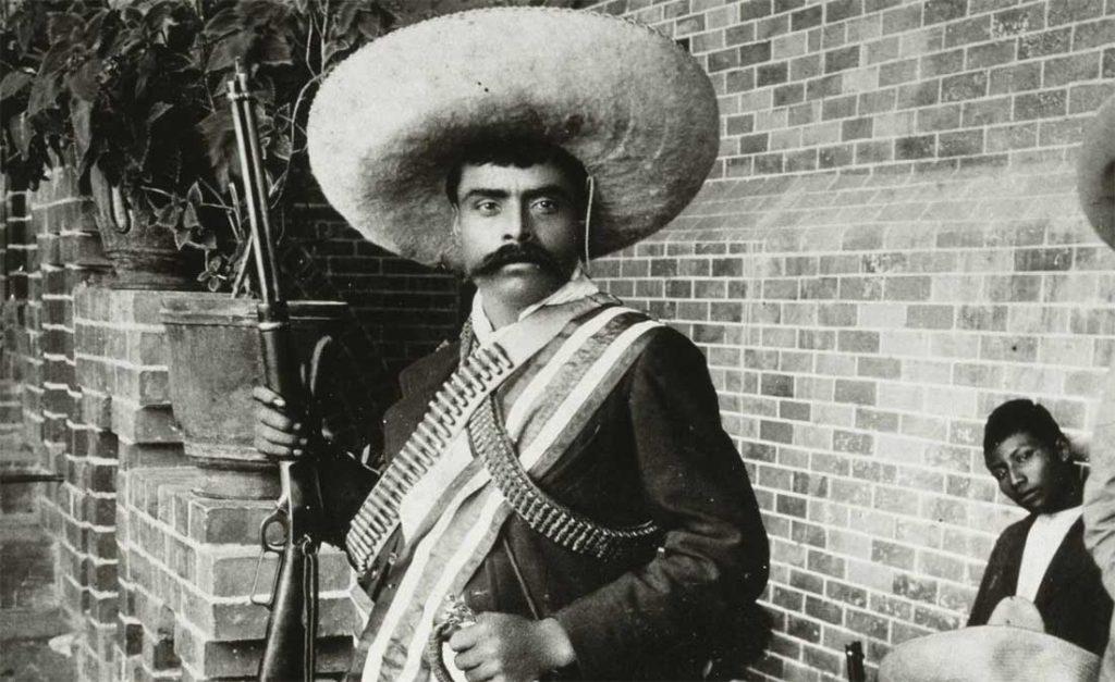 Discurso de la doctora Judith Vanegas Tapia, candidata de la coalicion Morena y Pt a la alcaldía de Milpa Alta, en la conmemoración del 102 aniversario luctuoso del general Emiliano Zapata