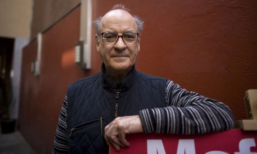 Atemporal, crítico e irrepetible, así fue Quino: Hernández y Chelo