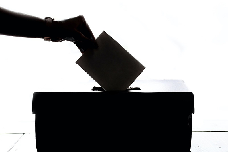 Verifica IPN confiabilidad de urnas electrónicas utilizadas por  el INE