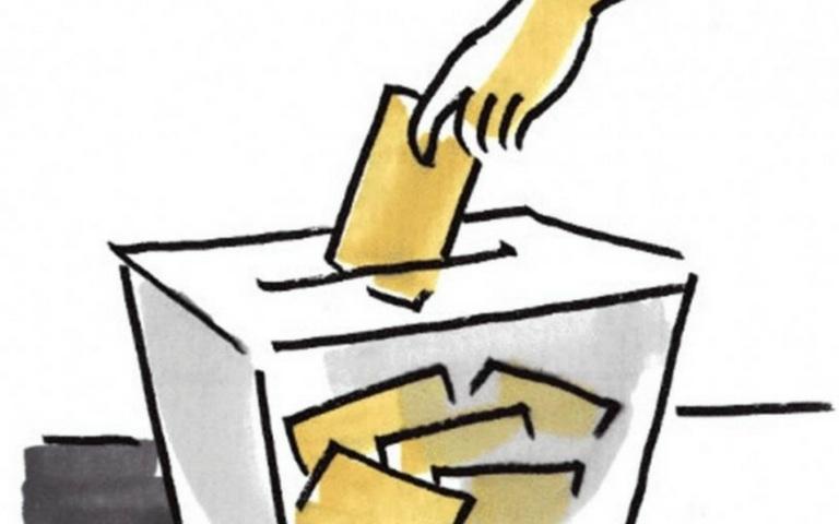 IEEM seleccionará a consejeros distritales y municipales a través de las TICS