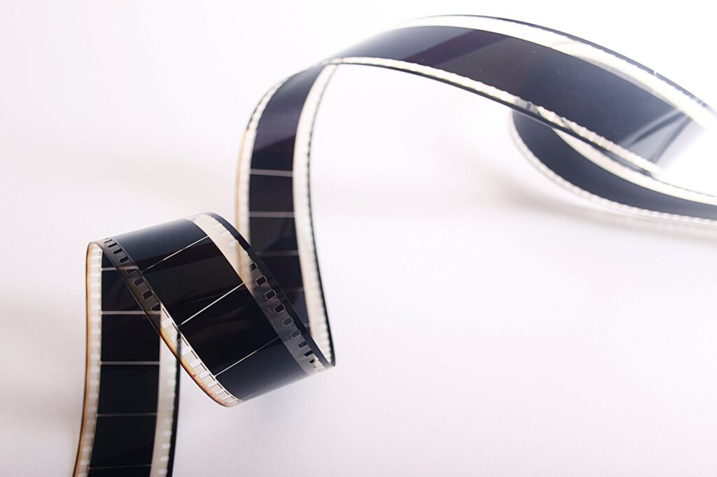5ª edición del Festival Internacional de cine Silente México del 24 al 28 de noviembre