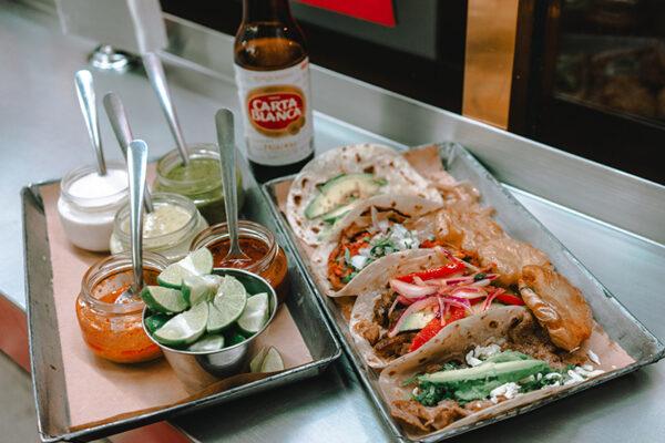 Gobierno de la CDMX celebra el 10º aniversario de la cocina tradicional mexicana como Patrimonio Cultural Inmaterial de la Humanidad