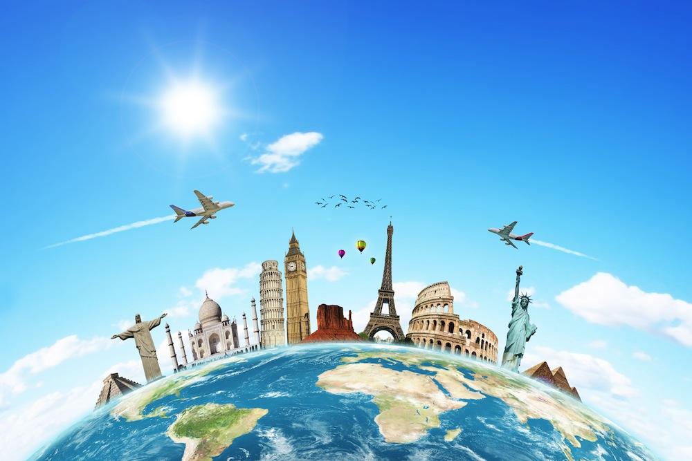 """Inauguran autoridades de la CDMX """"Semana del Emprendimiento Turístico: hacia una ciudad sustentable"""", modalidad virtual"""