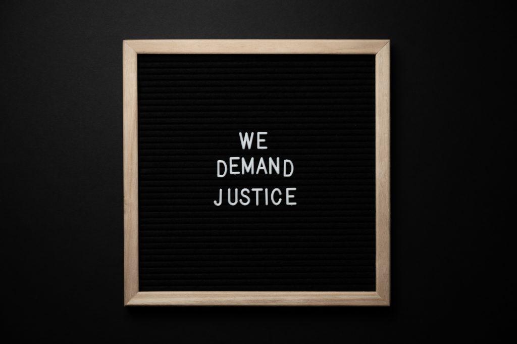Justicia laboral será realidad en EDOMÉX
