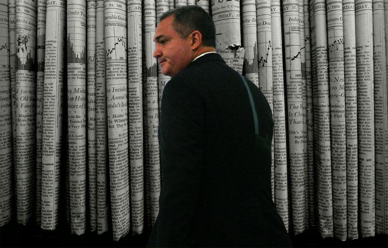 Protegido: Con García Luna, periodistas inflaban notas y medios presentaban a criminales de poca monta como grandes capos: J. Jesús Lemus