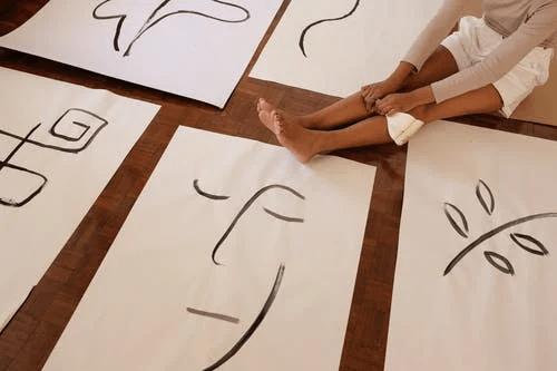 Secretaría de Cultura Federal e Instituto Sinaloense de Cultura entregaron más de 1 millón 500 mil pesos a la comunidad artística local