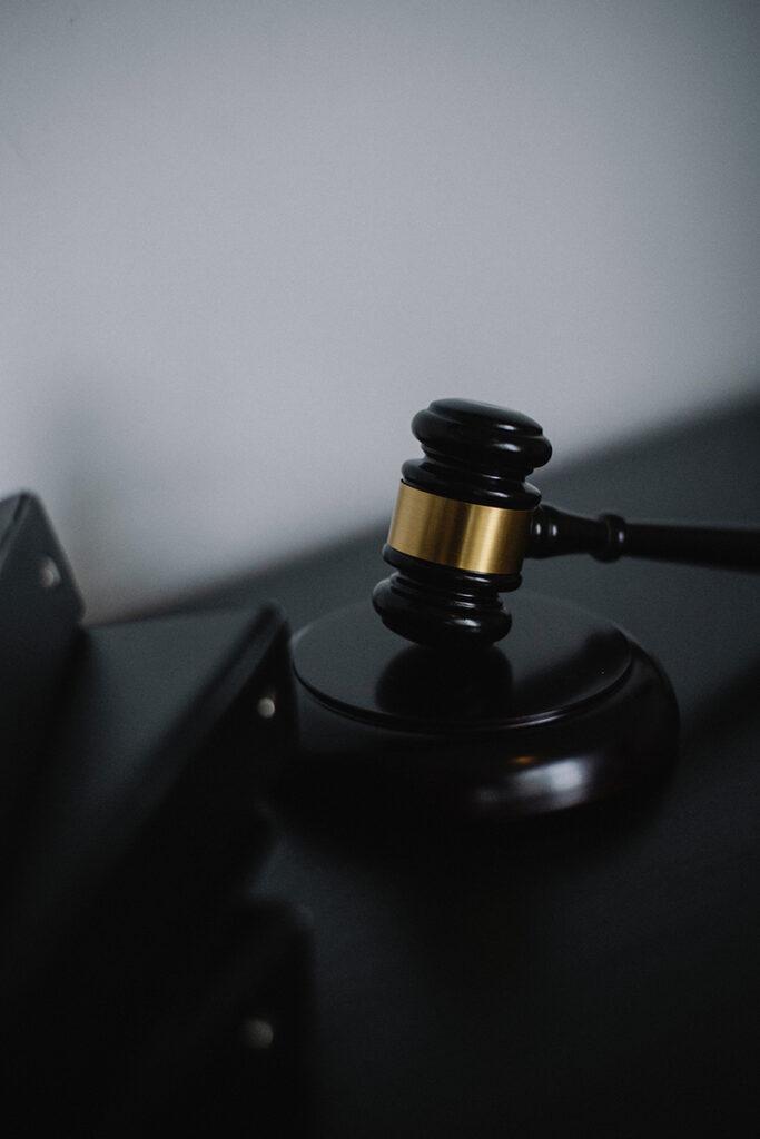 Invalida SCJN reforma al código civil de Chihuahua por falta de consulta previa a personas con discapacidad