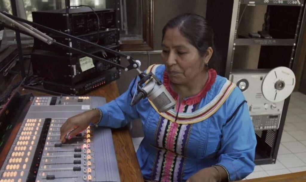Crece consenso; exentar a comunidades indígenas del pago de derechos por concesión para Internet
