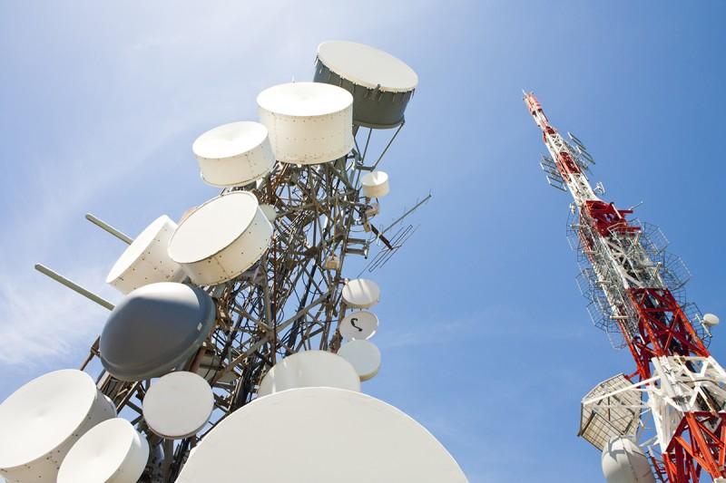 Se integra altán redes a la transmisión de aprende en casa III
