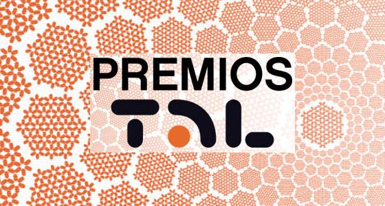 Me canso ganso, de Canal 22 es galardonado en los Premios TAL 2020