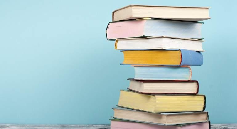 Concluyó con gran éxito el programa pasión por la lectura, que llevaron a cabo el FCE y Educal