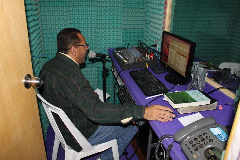 Al menos 58 concesionarios de radio de uso social e indígena pueden recibir publicidad gubernamental: IFT