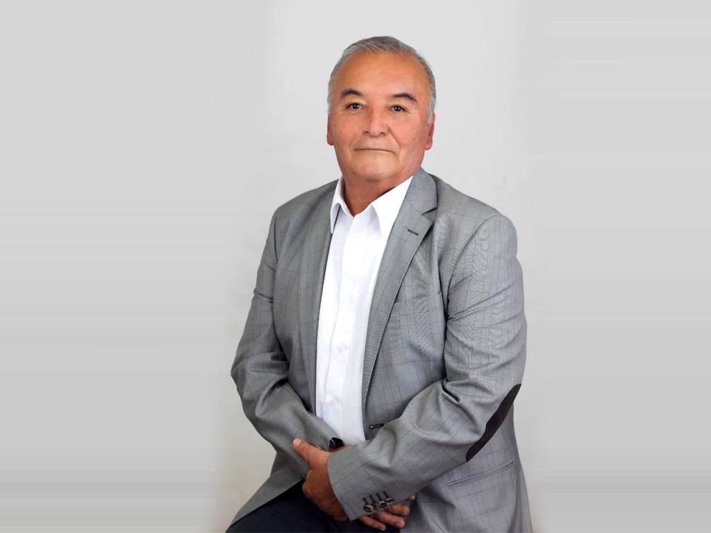 Fallece el periodista Raúl Correa Enguilo