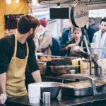 El empleo temporal debe existir y diferenciarse del outsourcing: ManpowerGroup