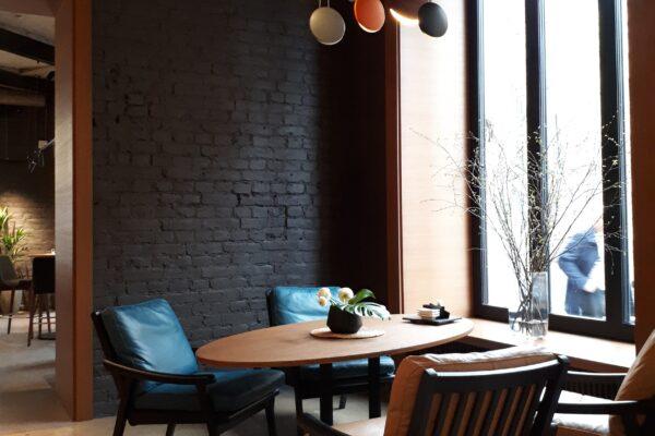 Inicia jornada de pruebas COVID gratuitas para trabajadores del sector restaurantero en MH