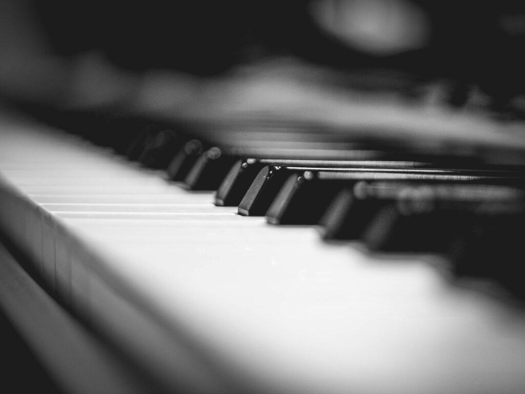 Homenaje a la pianista Yolanda Miranda Rivas en Vindictas