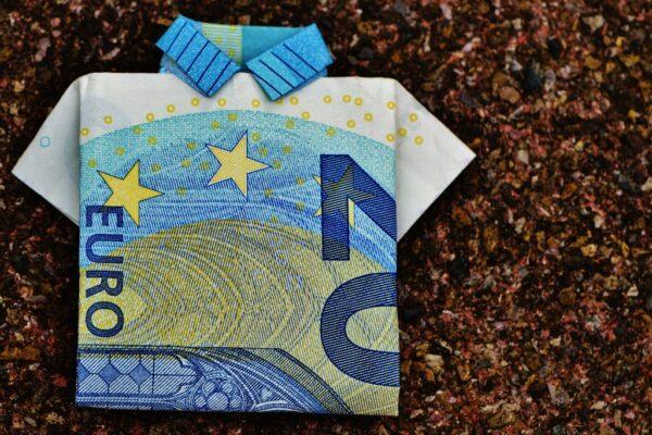 Renta básica y helicopter money: contra la emergencia del COVID-19 y más allá