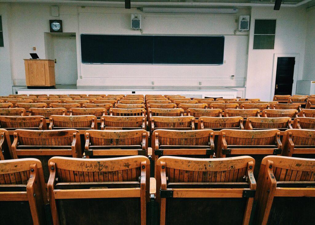 Fortalece CONALEP la formación de alumnos y profesores con una nueva herramienta para fomentar la Seguridad Digital