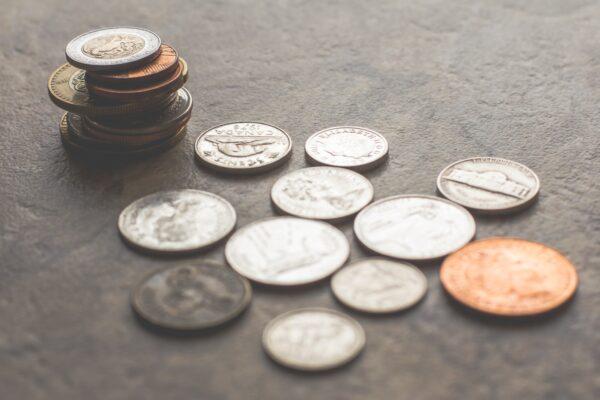 Sanciona COFECE a bancos y personas físicas que establecieron acuerdos ilegales en el mercado secundario de intermediaciónvalores de deuda gubernamental