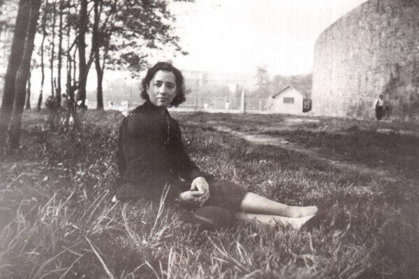 Un homenaje a Esperanza Pulido, pionera de la crítica musical, en Vindictas