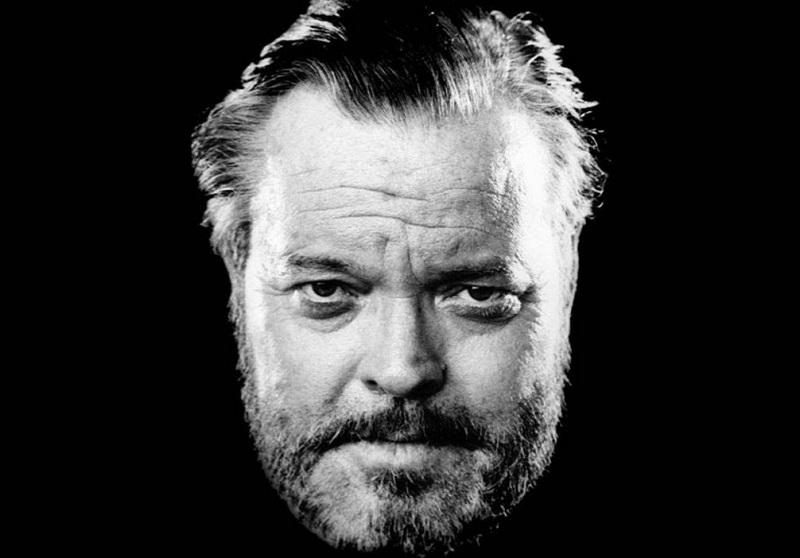 Andrzej Wajda y Orson Welles, en ciclo de documentales que transmite TV UNAM