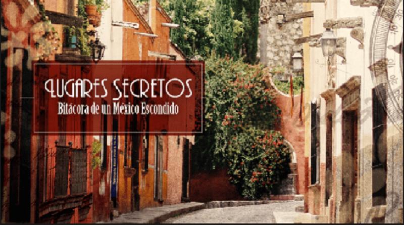 """El Once te invita a seguir recorriendo los """"Lugares Secretos"""" de México en su segunda temporada"""