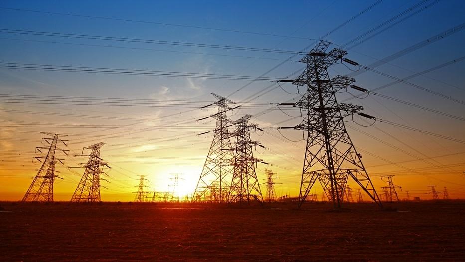 Reformas a Ley de Energía Eléctrica asegurarán que no habrá  apagones ni aumentos en la luz: AMLO