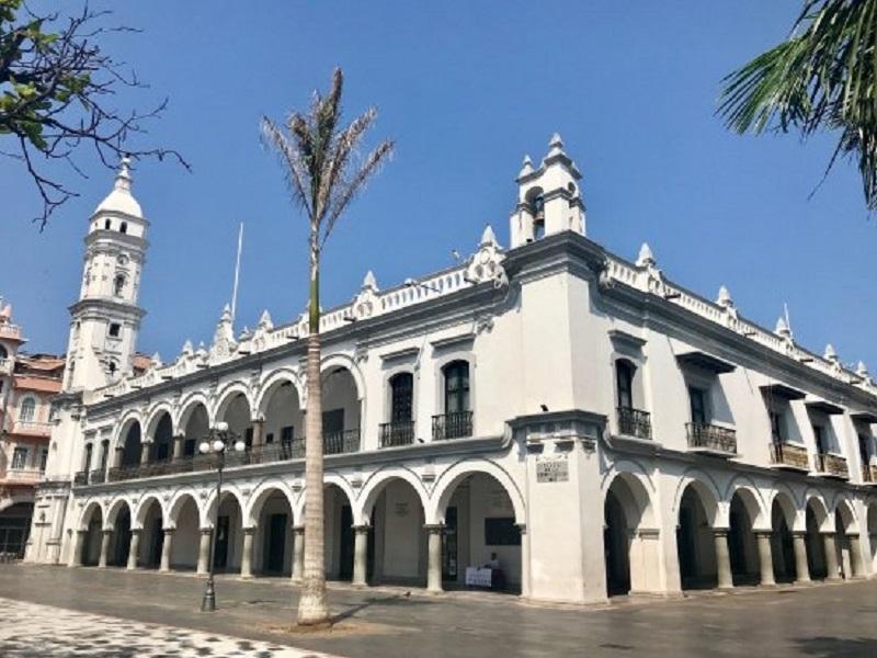 El Sistema de Apoyos a la Creación y Proyectos Culturales y el IVEC abren Convocatoria PECDA Veracruz 2020-2021