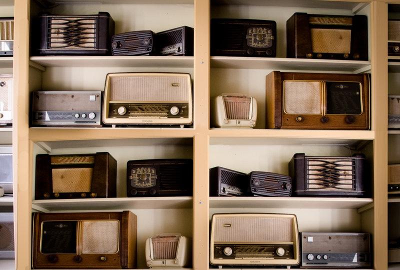 """Este 13 de febrero la UNESCO convoca a celebrar el Día Mundial de la Radio con el lema """"Nuevo mundo, nueva radio-evolución, innovación, conexión"""""""