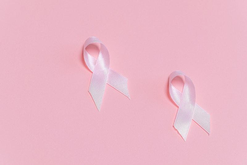 Alcanzan cáncer y tumores costo promedio de atención por 2.6 mdp