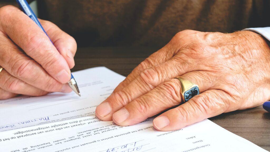 Acuerda Jucopo modificar integración de comisiones
