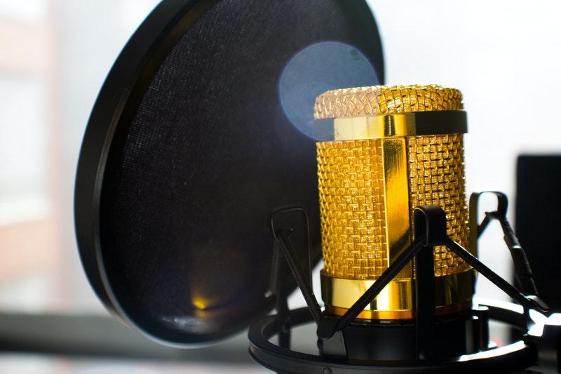 Radio Educación, el IMER y radios comunitarias se unen para conmemorar el Día Mundial de la Radio
