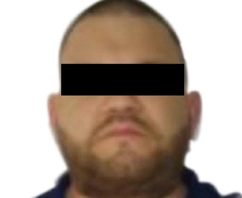 FGR obtiene vinculación por la probable comisión de los delitos de secuestro y contra la salud