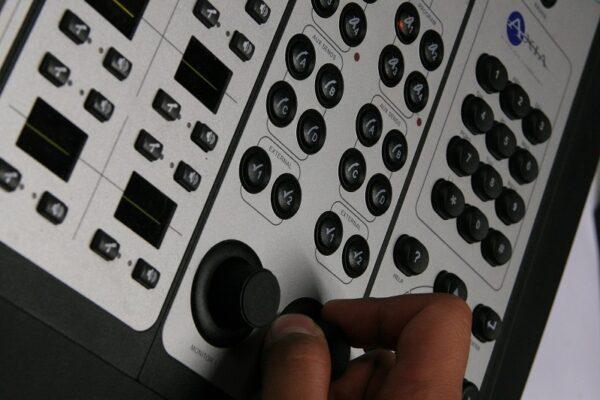 UAM radio 94.1 FM renueva su barra programática musical