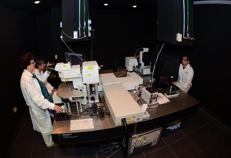Logra la UNAM 300 laboratorios y áreas certificadas y acreditadas con normas internacionales