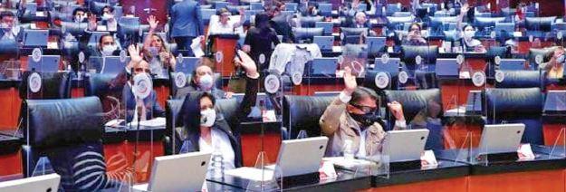Protegido: Censura en internet es ley vigente, pero puede empeorar