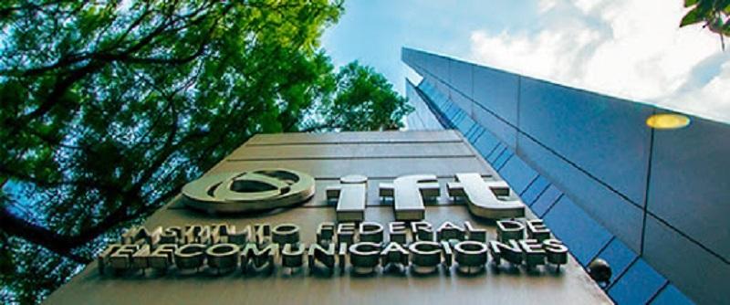 El Instituto Federal de Telecomunicaciones está facultado constitucionalmente para determinar grupos económicos preponderantes: segunda sala