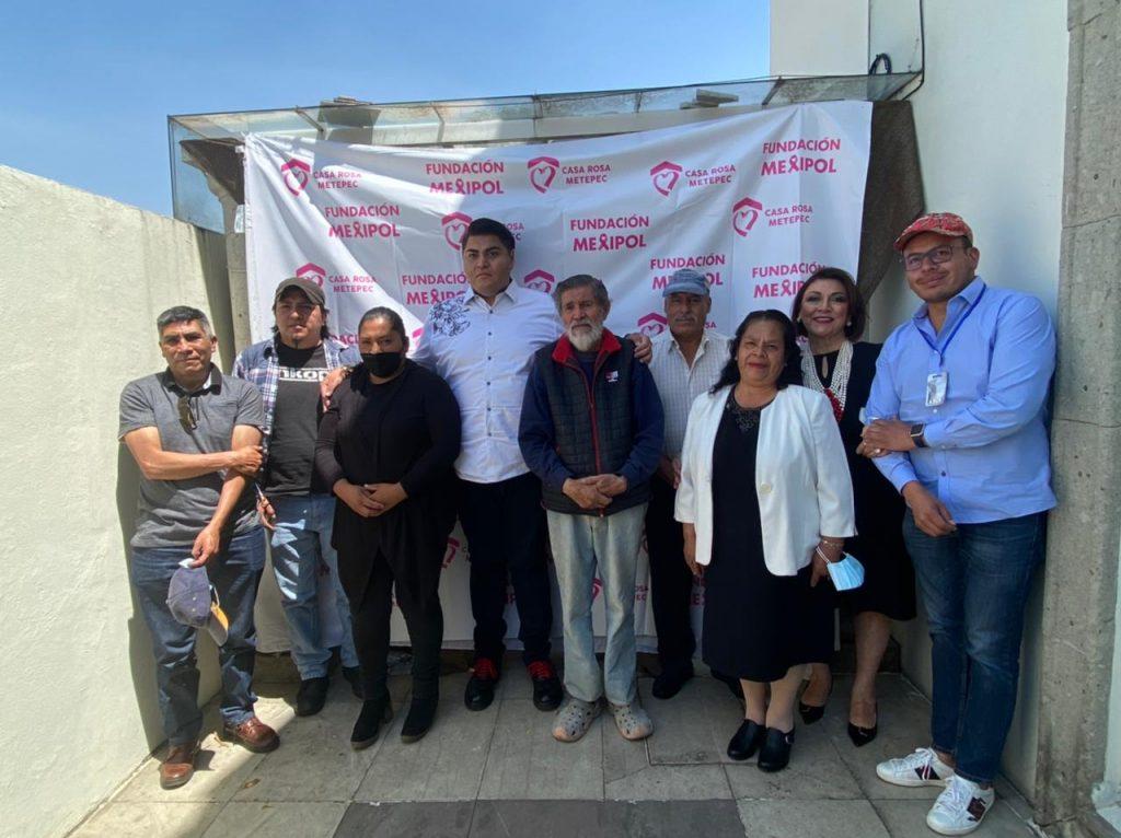 Buscan salvar de la muerte a las artesanías de Metepec
