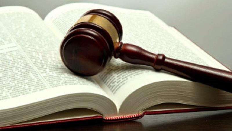 Solo 11 entidades federativas han armonizado sus leyes para transparentar las sentencias emitidas por los poderes judiciales