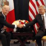 Respeto y colaboración habrá entre México y Estados Unidos: López Obrador